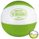 Dkny-be-delicious-eau-de-parfum-set-2-stuks