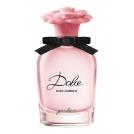 Dolce-gabbana-dolce-garden-eau-de-parfum-50-ml