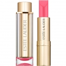 Estee-lauder-pure-color-love-lipstick-202-cosmic-candy-3-5-gr
