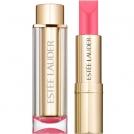 Estee-lauder-pure-color-love-lipstick-202-cosmic-candy-3-5-gr