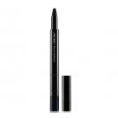 Shiseido-kajal-ink-artist-09-nippon-noir-0-8-gr