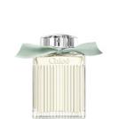 Chloe-signature-naturelle-eau-de-parfum-100-ml