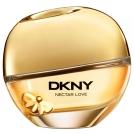 Dkny-nectar-love-edp-100
