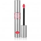 Yves-saint-laurent-volupte-liquid-color-balm-6-undress-me-coral-6-ml