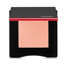 Shiseido-inner-glow-cheek-powder-blush-05-solar-haze-5-2-gr
