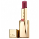 Estee-lauder-pure-color-desire-203-sting-sale