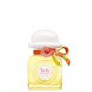 Hermes-twilly-dhermes-eau-ginger-eau-de-parfum-30ml