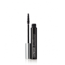 Clinique-high-impact-elevating-mascara-korting