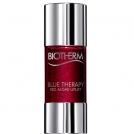 Biotherm-blue-therapy-red-algae-uplift-serum-15-ml