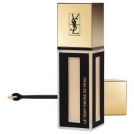 Yves-saint-laurent-encre-de-peau-b10-foundation-25-ml