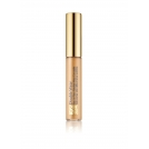 Estee-lauder-double-wear-stay-in-place-concealer-2w-light-medium-7-ml