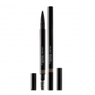 Shiseido-brow-ink-trio-03-dark-brown-1-stuk