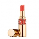 Yves-saint-laurent-rouge-volupte-shine-15-corail-intuitive-4-gr
