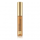 Estee-lauder-double-wear-stay-in-place-concealer-4n-medium-deep-7-ml