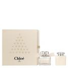 Chloe-signature-eau-de-parfum-set-50-ml