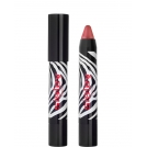 Sisley-phyto-lip-twist-·-015-·-nut