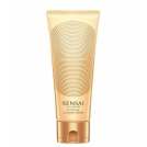 Sensai-silky-bronze-after-sun-glowing-cream-150ml