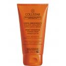 Collistar-smart-reshaping-tanning-cream-spf15-150-ml