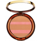 collistar-bronzing-powder-001-naturel-glow