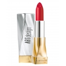 Collistar-art-design-lipstick-014