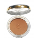 Collistar-bronzing-powder-009-dorato-korting