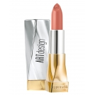 Collistar-art-design-lipstick-001