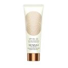 Sensai-silky-bronze-cellular-protective-cream-for-face-spf-50+