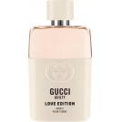 Gucci-guilty-love-edition-2021-pour-femme-eau-de-parfum