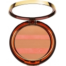 Collistar-bronzing-powder-002-natural-glow-korting
