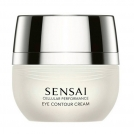 Sensai-cellular-performance-eye-contour-cream-15ml