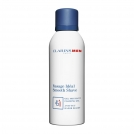 Clarins-men-rasage-idéal-smooth-shave