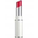 Lancome-shine-lover-120-Ô-my-rouge-aanbieding
