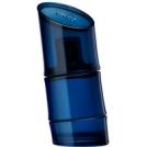 Kenzo-homme-eau-de-toilette-intense-60-ml
