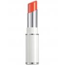 Lancome-shine-lover-136-amuse-bouche-lipstick-aanbieding