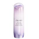 Shiseido-white-lucent-illuminating-micro-spot-serum-korting