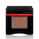 Shiseido-eyeshadow-pop-powdergel-04-sube-sube-beige-2-5-gr
