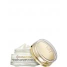 Collistar-pure-actives-collagen-cream-balm-anti-wrinkle-firming-gezichtscreme-50-ml