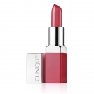 Clinique-pop-lip-014-plum
