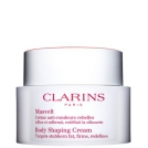 Clarins-crème-masvelt-body-shaping-cream