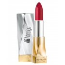 Collistar-art-design-lipstick-016