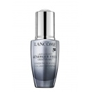 Lancome-advanced-genifique-yeux-light-pearl-20-ml