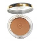 Collistar-bronzing-powder-04-4-bronze-silk-effect