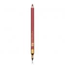 Aanbieding-lauder-lip-pencil-dw-116-brick-lippen-potlood-actie-wsriquerida