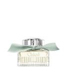Chloe-signature-naturelle-eau-de-parfum-30-ml