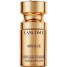 Lancome-absolue-eye-serum-15ml