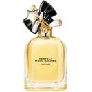 Marc-jacobs-perfect-intense-eau-de-parfum-100-ml