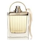 Chloé-love-story-eau-de-parfum