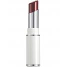 Lancome-shine-lover-286-brun-de-croquette-lipstick-aanbieding