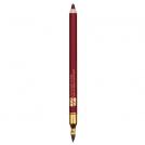 Aanbieding-lauder-lip-pencil-dw-120-clear-lippenpotlood-actie-wsriquerida
