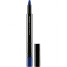 Shiseido-kajal-inkartist-08-gunjo-blue-0-8-gr